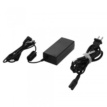 Brother PA-AD-600 UK AC Adaptor