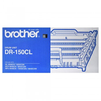 Brother DR-150 Drum
