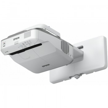 Epson EB-685W LCD Business Projector